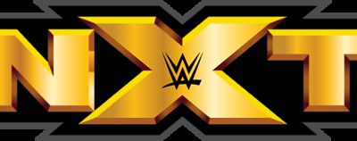 [ NXT ] Plans pour Finn Balor, Sami Zayn et Uhaa Nation