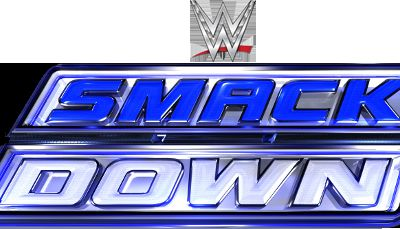 [ Smackdown ] 20/08/2015 (résultats)