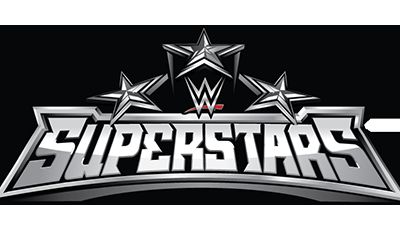 [ Superstars ] 20/03/2015 : Au programme