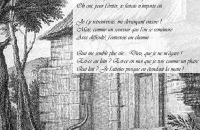 L'Être et le Néant XXVIII - Réponse de l'Être