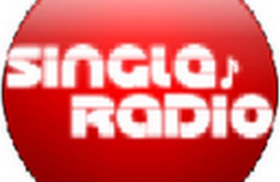 Single radio sur App Store