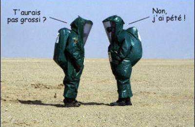 humour 3