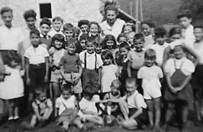 Les 44 enfants de la Maison d'Izieu pouvaient-ils être sauvés? - JForum