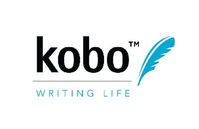 Amazon et Kobo sont les deux mamelles de l'auteur indépendant