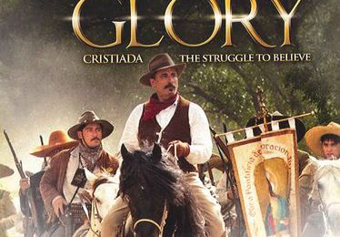 "Regarder : télécharger ""Cristiada, for greater glory"" le film"