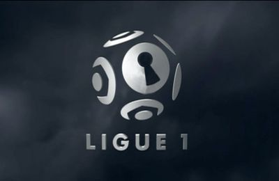 Ligue 1 Replay 10eme Journee
