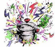 Billet du 3/02/2016 La marmite finira par exploser