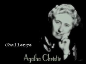 Les écuries d'Augias / Black Coffee... Agatha Christie