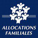 A cause de la baisse de 5 euros des APL, 50.000 bénéficiaires ne vont plus rien toucher…