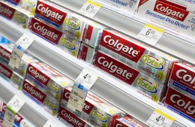 Fluor : une revue médicale prestigieuse reconnait sa neurotoxicité !