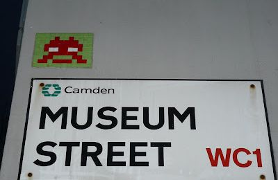 space invaders_museum st (57)
