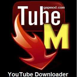 tube made download