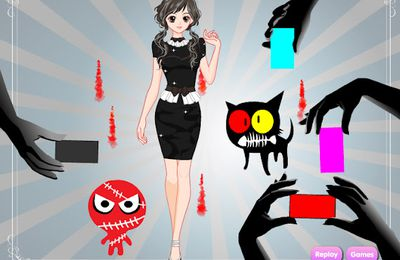 The web Dress Up Video games for Teenagers and Ladies