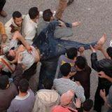 Algérie : 70 travailleurs tentent de se suicider à Oran 09.02.12