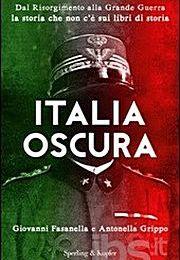 Londra: Cavour assassinato, l'Italia doveva restare docile