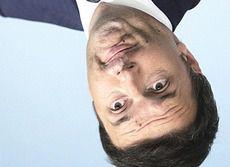 Renzi travolto, media ancora umiliati dopo Brexit e Trump