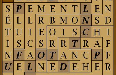SIXIÈMES – NOMBRES ENTIERS – Écriture des grands nombres