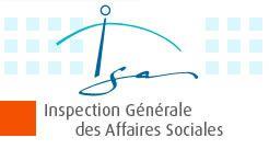L'IGAS évoque la remise à plat des régimes de cumul emploi-retraite