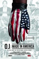 OJ Simpson Made in America: Histoire d'une folie collective