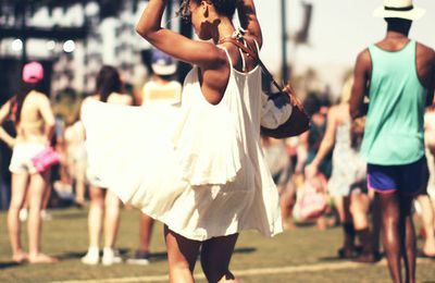Coachella Music Festival 2013 Tickets and Lineup Announced at Doremitickets ...