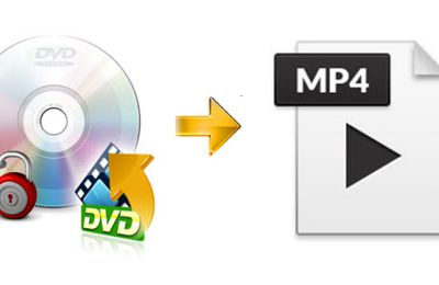 How to Rip DVD to MP4 without quality loss