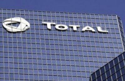 Le groupe Total a engagé une procédure d'arbitrage international contre Sonatrach sur le partage des profits, un autre cas d'école.