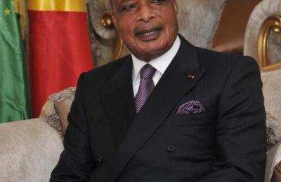 Le Congo-Brazzaville construit-il une nouvelle république fracturée ?