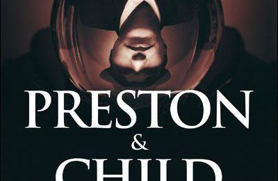 La chambre des curiosités - Douglas Preston & Lincoln Child