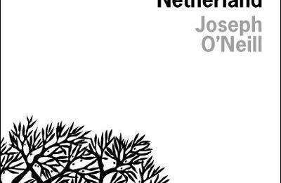Netherland, Joseph O'neill