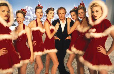 Bon et Joyeux Noël !!!