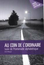 Une histoire, des chansons avec Hervé Mosquit et Epheire à Corpataux