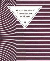 Pascal Garnier, entre le prospectus et le réel