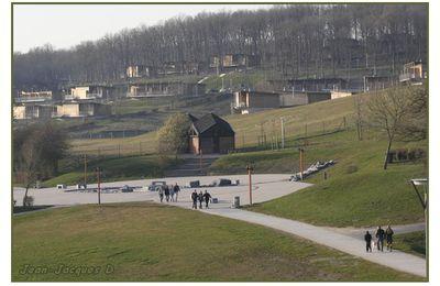 Le Parc du ValJoy 901