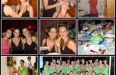 Gala Aratoa 2010
