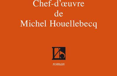 Une tranche de vie autour de Michel Houellebecq