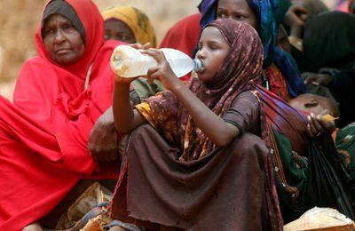 Casi 2,000 millones de personas en el mundo utilizan agua contaminada con materias fecales: OMS