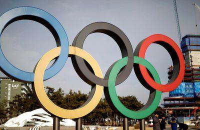 Pourquoi plus personne ne veut des Jeux olympiques (sauf Paris)