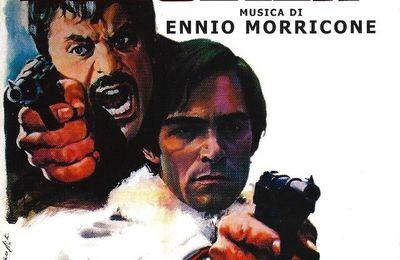 Ennio Morricone : Quasi un Vivaldi PT2