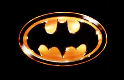 Batman 3 de Nolan : Le cycle est fini, oufff!