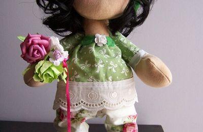 Ma copine du   WEB  , porcelaine , couture , cartes.........................;