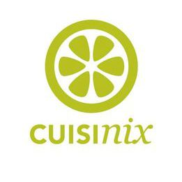 APPLICATIONS CUISINIX A GAGNER