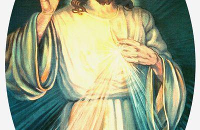 Neuvaine  de communion - pour obtenir une accumulation de protection angélique