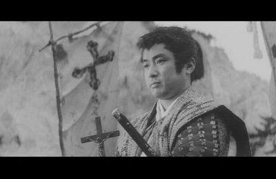 """""""Le révolté"""", de Nagisa Oshima : figures de résistance"""