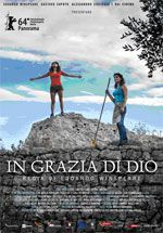 In grazia di Dio Streaming ita