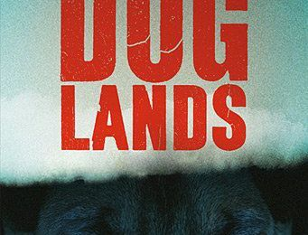 Doglands / Tim Willocks