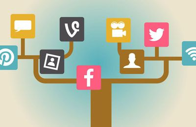 9 Key Elements Missing From Your Social Strategy...