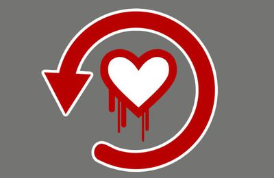 Heartbleed: password e sistemi, allarme rosso