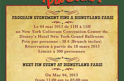 Pin Trading Event : Big Thunder Mountain
