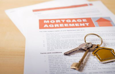 Useful Mortgage Tips For Home Buyers