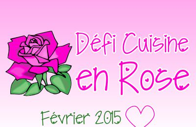 Chocolats Rose et Figue